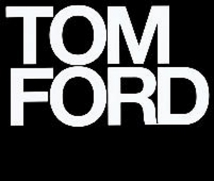 35_Tom_Ford_logo-11